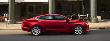 2010 chevy vehicles 2017 chevrolet impala full size sedan chevrolet canada