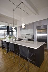kitchen contemporary kitchen designs elevation contemporary