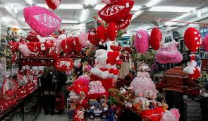valentines gift s day gifts googled the most in each state tennessee has