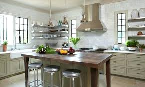 no cabinets in kitchen kitchen no upper cabinets white kitchen hottest kitchen trend