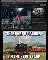 Dark Souls 2 Meme - dark souls 2 will be available on steam 25 april 2014 dark souls