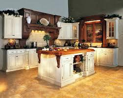 custom kitchen design ideas custom kitchen design ideas kitchen custom kitchen cabinets design