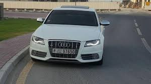 audi s4 rs audi s4 b8 stronic supercharged 2012 v6 audi a4 s4 rs 4