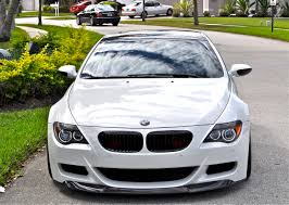 bmw white car bmw modified hd wallpaper cars bmw sports cars