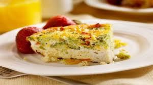diabetic breakfast menus top 10 low carb diabetic breakfast menu
