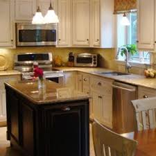Islands For The Kitchen Furniture How To Make The Kitchen Became Dazzling With The