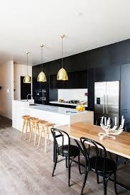 cuisine so cook cuisine so cook cuisine fonctionnalies artisan style so cook