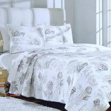 Nautical Themed Bedding Coastal Bedding Quilt Sets Coastal Twin Quilt Sets Coastal Themed