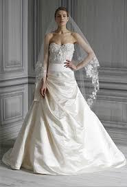 lhuillier wedding dress 10 best wedding dresses by lhuillier