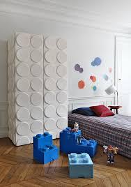 Prix Armoire Lit Lit Armoire Bimodal Aménagement Petits Espaces Actus Maison
