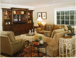 Remodeling Family Room Design With Coffee Table Fireplace  Rug - Family room entertainment
