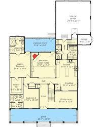 1st Floor Master House Plans 865 Best The Home Decor Diy Plans Etc Images On Pinterest