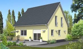 Haustypen Hausprogramm Bundesverband Haus Der Handwerker E V