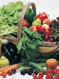 the anti cancer diet foods to fight cancer everyday health