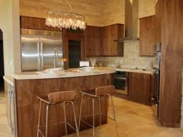 space for kitchen island space between kitchen cabinets and island smith design great