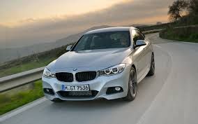 bmw 335i sedan 2014 2014 bmw 335i 2018 2019 car release and reviews