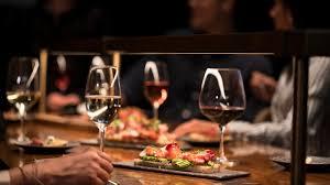 restaurants open on thanksgiving san jose palo alto dinner events fine dining four seasons hotel silicon