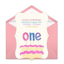 online invitations from birthdays party time and party invitations