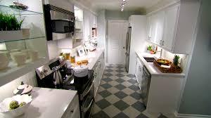Kitchen Magnificent Shining Kitchen Design Ideas For Small Galley Tiny Kitchen Design Ideas Myfavoriteheadache Com