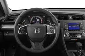 New Honda Civic 2015 India 2016 Honda Civic Price Photos Reviews U0026 Features