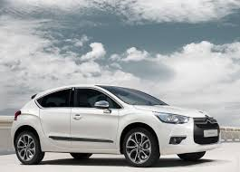 peugeot car lease france 2012 citroën ds4 citroen ds4 pinterest citroen ds
