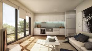 2 bedroom apartments dc home new logan circle apartments 1 2 bedroom holm new logan