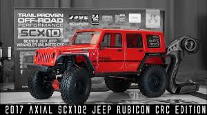 starwood motors jeep nighthawk axial scx10 jeep wrangler backyard track axial scx10