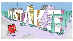 architecture practices 11 common mistakes successful architecture practices don t make