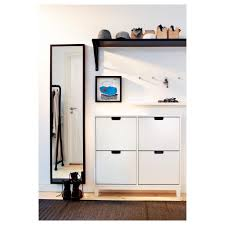 ikea stall best hd stall shoe cabinet with partments ikea file free interior