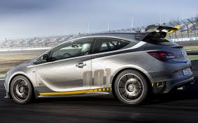 opel 2014 opel astra opc extreme concept 2014 wallpapers and hd images