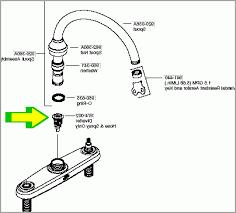 pfister kitchen faucet reviews pfister shower faucet parts how to price pfister kitchen faucet