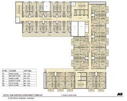 100 studio apartments floor plan studio apartment design