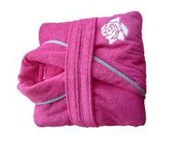 Toddler Terry Cloth Robe Turkish Bathrobes Turkish Hammam Towels Towelling Bathrobes