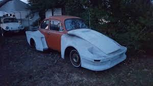 porsche 911 for sale craigslist impossibly priced slant nose for sale on craigslist rennlist