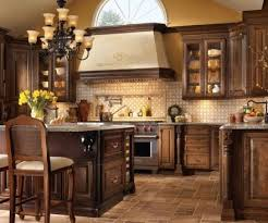 Home Depot Cabinets Kitchen HBE Kitchen - Home depot kitchens designs