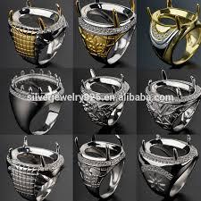 man rings design images Aliabab wholesale men gemstone ring design made in china buy jpg
