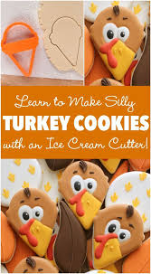 186 best thanksgiving cakes images on thanksgiving