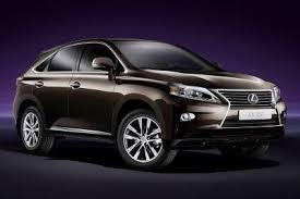 2014 lexus is 250 gas mileage used 2014 lexus rx 350 mpg gas mileage data edmunds