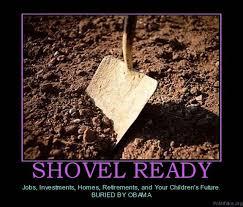 Shovel Meme - shovel ready aa monterey bay forum monterey bay forum