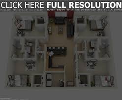 floor and decor orlando florida bedroom best 4 bedroom apartments in orlando decor color ideas