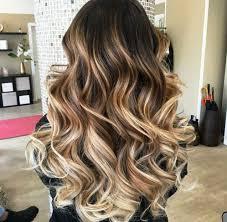 2015 hair colour trends wela 1537 best ombré balayage images on pinterest hair colors