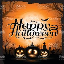 generic halloween background my college threads blog u2013 honor pride history