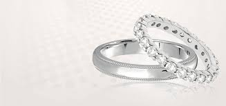 women s wedding bands women s wedding bands allurez