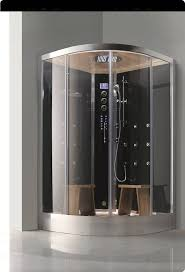53 best steam showers images on pinterest steam showers luxury