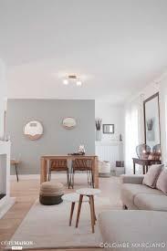 chambre prune et gris peinture chambre prune et gris d coration chambre gris et prune