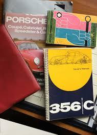 porsche 356 sc coupe rhd export56
