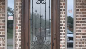 Modern Front Doors For Sale Door Beautiful Front Door And Frame Pinning This For The Door