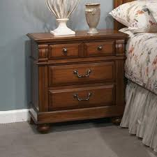 discontinued broyhill bedroom sets photos and video