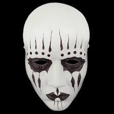 cheap masks online get cheap slipknot masks aliexpress