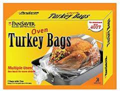 turkey bags 28268 pan liners turkey bags johnnies inc